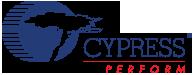 cypress_logo